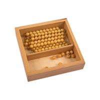 Buy cheap Bead Bars for Ten Board with Box from Wholesalers