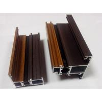 Buy cheap 93 double-sided wiredrawing titanium series from Wholesalers