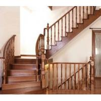 Buy cheap Villa Staircase -07 from Wholesalers