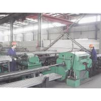 Buy cheap Cold drawn steel 2205 product