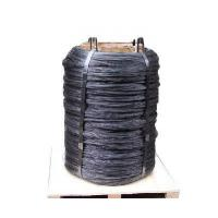 Buy cheap Steel Wire-Big Carton Coil product