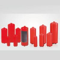 Buy cheap CE Fire Extinguisher Cylinder from Wholesalers