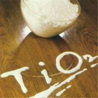 Buy cheap A-F500 Anatase Titanium Dioxide, Cheaper Price, Economical TiO2 from Wholesalers