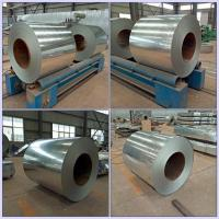 Buy cheap Hot-Selling High Quality Low Price Galvanized Steel Coil for Home Appliances from Wholesalers