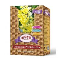 Buy cheap Osmanthus Prebiotics Tea product