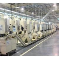Buy cheap Concentrated scrap discharge machine from Wholesalers