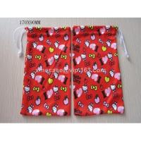 Buy cheap Glasses bag-Printing glasses bag -HelloKitty product