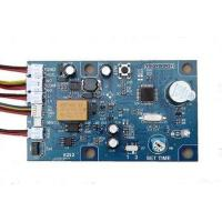 K212 fingerprint control board