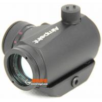 Buy cheap Laser sight TI 1X24 from Wholesalers