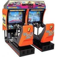 Buy cheap basketball arcade machine for children product