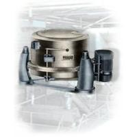 Buy cheap Industrial centrifuge from Wholesalers