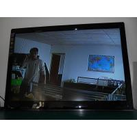 Buy cheap 42 inch LED CCTV Monitor from Wholesalers