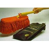 Buy cheap The Original California Duster  Wooden Handle (CD005) 4841 product