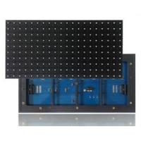 Buy cheap 3535 SMD full color DF-P16 Head door hub08 led module from wholesalers