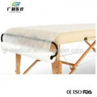 Buy cheap Surgical Supplies Disposable Table Roll from wholesalers