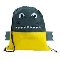 Buy cheap Paws N Claws Sport Pack  Gator from Wholesalers