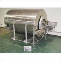 Buy cheap Blancher Machines product