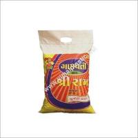 Buy cheap Mamra Packing Bags product
