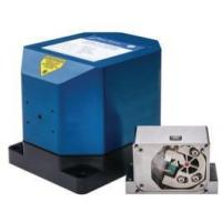 Buy cheap Agilent Technologies Tunable Lasers product