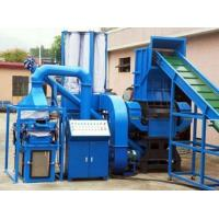 Buy cheap Copper Recycling Machine from Wholesalers