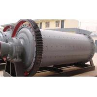 Buy cheap Grinding Equipment Features of Coal Mill from Wholesalers