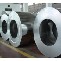 Stainless Steel Coil, Sheet, Strip