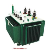 Buy cheap SH15-MAmorphous alloy core distribution transformer from Wholesalers