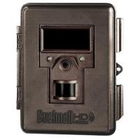 Bushnell 119655C Trophy Cam Wireless case Black/Brown