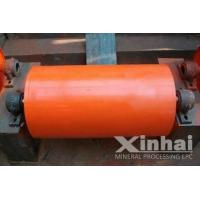 Buy cheap Magnetic Drum Products Magnetic Drum from Wholesalers