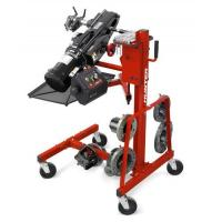 Buy cheap Hunter Brake Lathe product