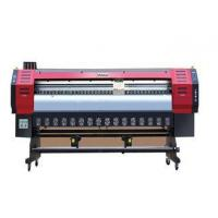 Buy cheap Large Format Printing Machine Deluxejet 32s product