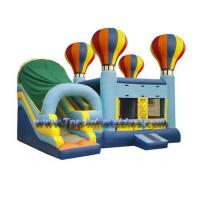 Buy cheap Inflatable Combos Balloons Combo product