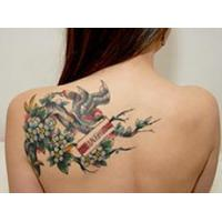 Buy cheap SEB Tattoo Decal Paper from Wholesalers