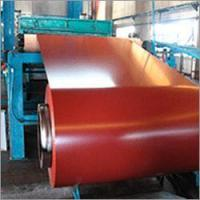 Buy cheap Pre-Painted Galvanized Steel Sheet from Wholesalers