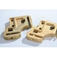 Buy cheap Copper CAST COPPER SUPPORT from Wholesalers