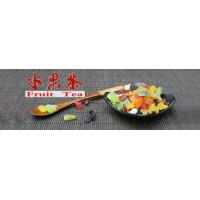 Buy cheap Fruit Tea Series Natural Beauty Red Rose Buds Tea product
