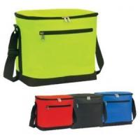 Insulated Lunch Bag Cooler Bag