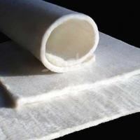 Buy cheap Aerogel Fiberglass Insulation Blanket from wholesalers