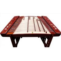 Buy cheap Cherry Blossom Decorated YangQin Dulcimer Model 402K from Wholesalers
