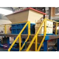 Buy cheap Bags Shredder from Wholesalers