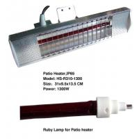 Buy cheap HS-R310-1300 from Wholesalers