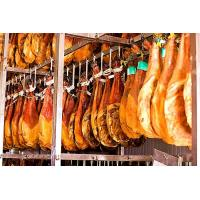 Buy cheap PE bag Slaughter house from Wholesalers