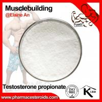 Buy cheap Testosterone Series 57-85-2 product