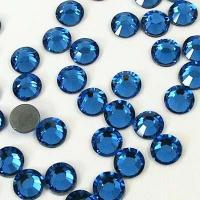 Buy cheap un-lead crystal rhinestone from Wholesalers