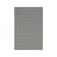 Buy cheap Stainless Steel Security Screen from Wholesalers