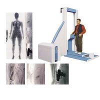 X-Ray Security Screening System