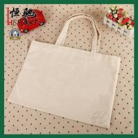 Buy cheap Cotton bag HC-1033 from Wholesalers