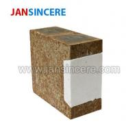 Refractory Material for Lime Kiln