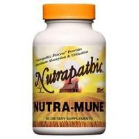 Buy cheap Immune System Boosters product