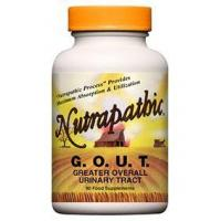 Buy cheap Natural Remedy for Gout product